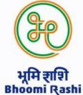 Bhoomi Rashi
